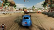Gas Guzzlers: Combat Carnage (2012) RePack