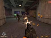 Half-Life (1998/RUS/ENG/Лицензия)