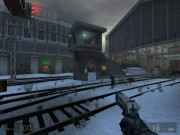 Half-Life 2: Deathmatch (2013/RUS/ENG/RePack)