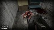 Half-Life 2: Nightmare House 2 (2010) RePack