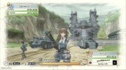 Valkyria Chronicles (2014) RePack