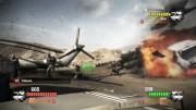 Heavy Fire: Afghanistan (2012) RePack