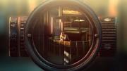 Hitman.Sniper Challenge v.1.0.355.0 (2012/RUS/ENG/Repack от Fenixx)
