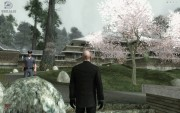 Hitman: Blood Money (2007) RePack