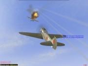 Ил-2 Штурмовик (2001)