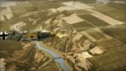 Ил-2 Штурмовик Полная Платиновая Коллекция (2003-2014) RePack