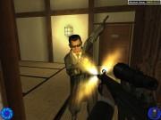 James Bond 007: Nightfire (2002) RePack