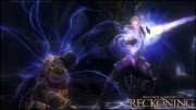 Kingdoms of Amalur: Reckoning (2012/RUS/ENG/Repack от R.G. Catalyst)