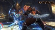 Kingdoms of Amalur: Reckoning (2012/RUS/ENG/RePack от Audioslave)