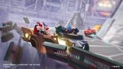 Disney Infinity 2.0: Marvel Super Heroes (2014/RUS/ENG/��������)