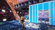 Fortnite v.6.00 (2017/RUS/ENG/Лицензия)