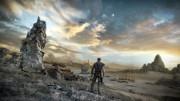 Mad Max Игра / Безумный Макс (2015/RUS/ENG/Лицензия)