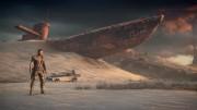Mad Max Игра / Безумный Макс v.1.0.3.0 + DLC (2015/RUS/ENG/Лицензия)