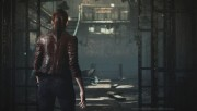 Resident Evil: Revelations 2 Episode 1 (PS3)