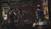 Resident Evil: Revelations 2 ALL Episodes (2015/RUS/Freeboot)