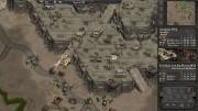 Warhammer 40,000: Armageddon (2014/ENG/Лицензия)