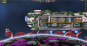 Starbound (2013/ENG/Steam-Rip)