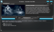 Assassin's Creed Unity Gold Edition v.1.4.0 + DLC (2014/RUS/RePack от xatab)