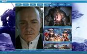 Игромания №12 (декабрь 2014/Видеомания)