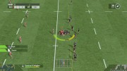 Rugby 15 (2014/RUS/ENG/PAL/LT+1.9)