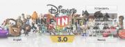 Disney Infinity 3.0 Edition (2015/ENG/RePack от MAXAGENT)
