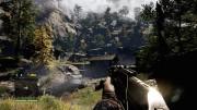 Far Cry 4 v.1.10 + DLC's (2014/RUS/ENG/RePack от R.G. Механики)