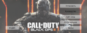 Call of Duty: Black Ops 3 Digital Deluxe Edition (2015/RUS/ENG/RePack от MAXAGENT)