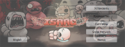 The Binding of Isaac: Afterbirth+ (2017/ENG/RePack от MAXAGENT)