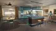 Fallout 4 v.1.7.15.0.1 + 6 DLC (2015/RUS/ENG/RePack от R.G. Механики)