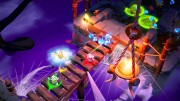 Super Dungeon Bros (2016/RUS/ENG/Лицензия)