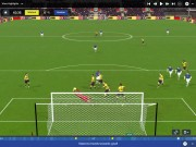 Football Manager 2017 + Touch 2017 (2016) PC