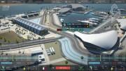 Motorsport Manager v.1.5.1 + 5 DLC (2016/RUS/ENG/Лицензия)