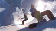 Steep GOLD EDITION (2016/RUS/ENG/Steam-Rip)
