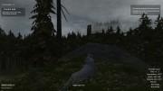 Wolf Simulator (2016/ENG/Лицензия)