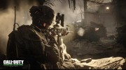 Call of Duty: Modern Warfare - Remastered (2016/RUS/ENG/Rip от R.G. Механики)