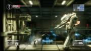 Shadow Complex Remastered (2016/RUS/ENG/Лицензия)