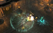 Titan Quest: Anniversary Edition v.1.54 + DLC (2016/RUS/ENG/RePack от R.G. Механики)