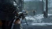 Скачать торрент Call of Duty: World War 2 / Call of Duty: WWII (2017
