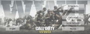 Call of Duty: World War 2 / Call of Duty: WWII (2017/RUS/ENG/RePack от MAXAGENT)