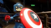LEGO Marvel Super Heroes 2 v.1.0.0.20065 + DLC (2017/RUS/ENG/Лицензия)