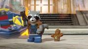 LEGO Marvel Super Heroes 2 (2017/RUS/ENG/Лицензия)