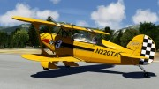 Aerofly FS 2 Flight Simulator (2017/ENG/Лицензия)