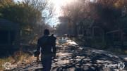 Fallout 76 (2018)