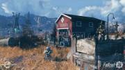 Fallout 76: Tricentennial Edition (2018/RUS/ENG/Лицензия)