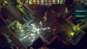 Warhammer 40,000: Mechanicus (2018/RUS/ENG/Лицензия)