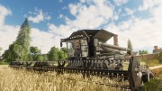 Farming Simulator 19 v.1.1.0.0 + DLC (2018/RUS/ENG/Лицензия)