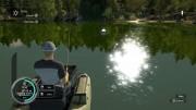 Pro Fishing Simulator (2018/RUS/ENG/Лицензия)