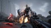 Terminator: Resistance v.1.050 + DLC (2019/RUS/ENG/RePack от xatab)