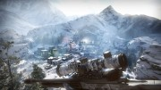 Sniper Ghost Warrior Contracts v.1.073 + DLC (2019/RUS/ENG/GOG)