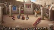 Story of a Gladiator (2019/ENG/Лицензия)